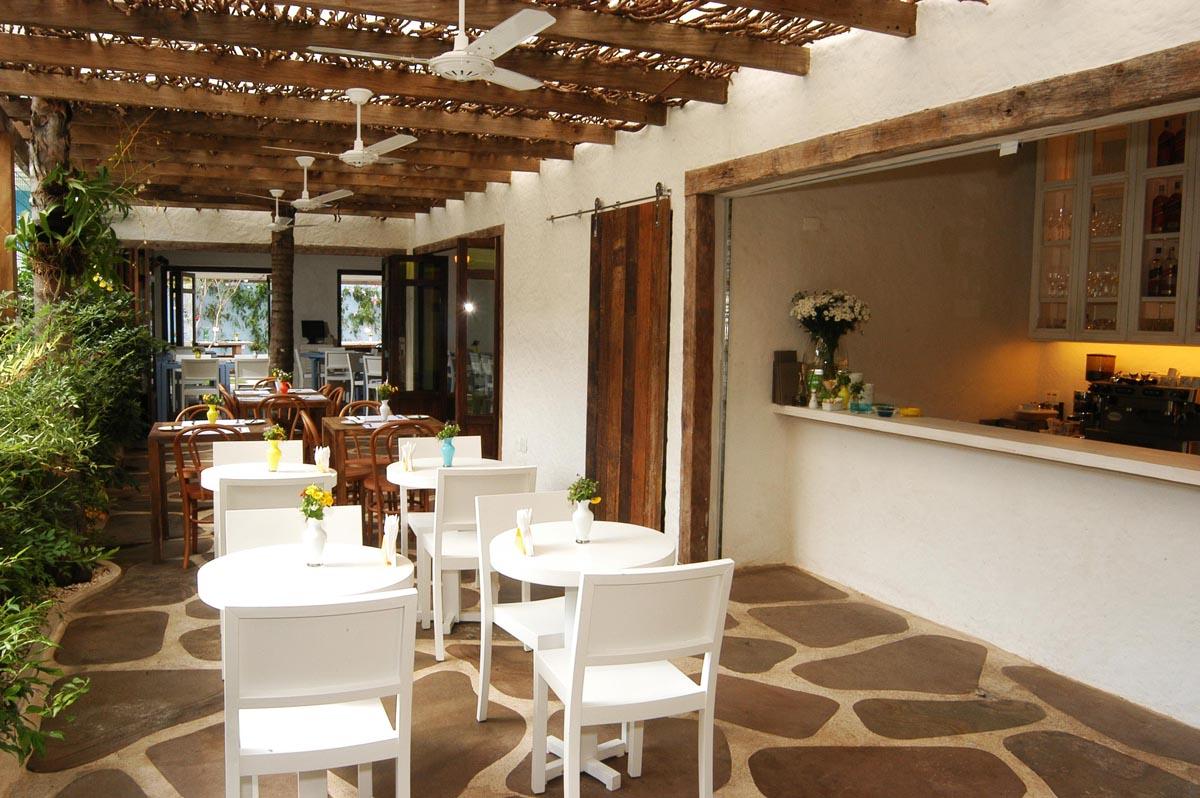 52e42b5f02cf 8 restaurantes que todo apaixonado por boa gastronomia tem que conhecer em  SP