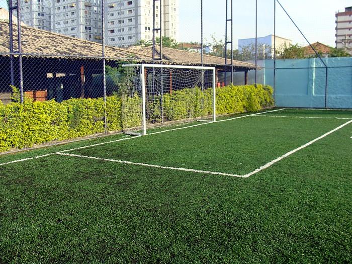 Quadras Society Gol de Placa - Rio de Janeiro - Guia da Semana 9833d21d1073c