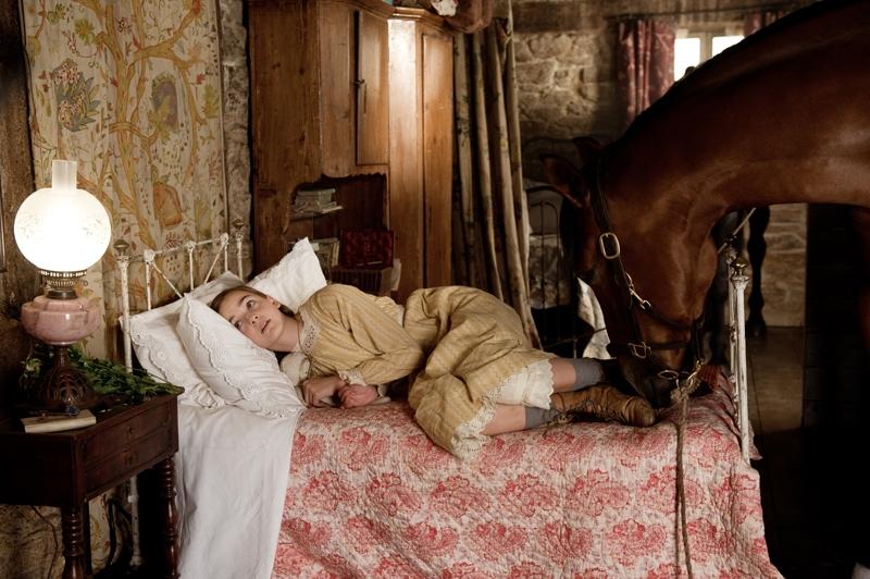 Cavalo de Guerra filme - Trailer, sinopse e horários ...