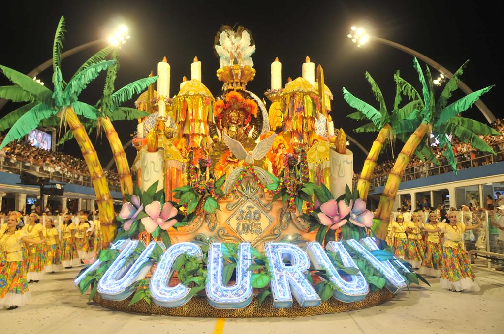 Na Cidade: Ensaios Acadêmicos do Tucuruvi