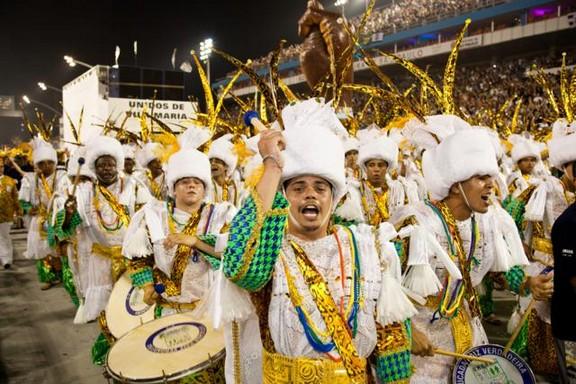samba enredo unidos de vila maria 2013