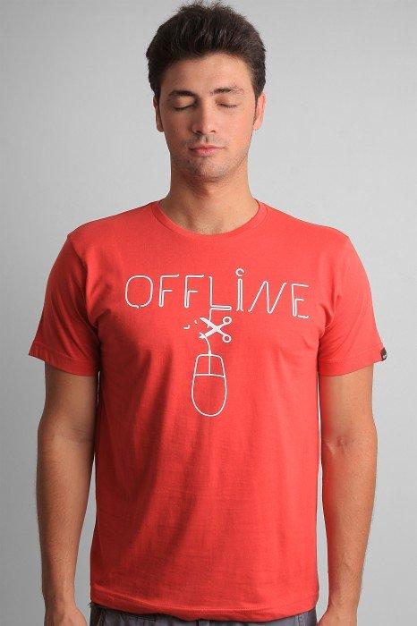 Comparar precios en Famous T Shirt Brand Logos - Online