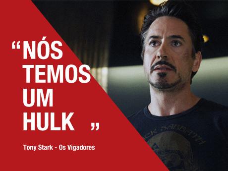 As Melhores Frases De Efeito Do Cinema Em 2012 Guia Da Semana
