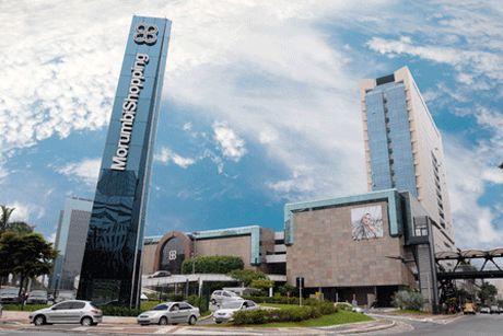 f52faabb9a7 Shoppings Shopping Morumbi - São Paulo - Guia da Semana