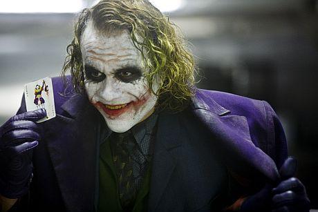 Grandes Vilões do Batman - Guia da Semana
