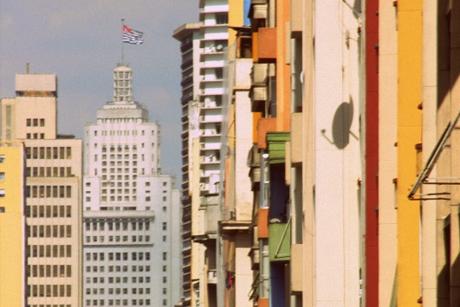 Torre do Banespa