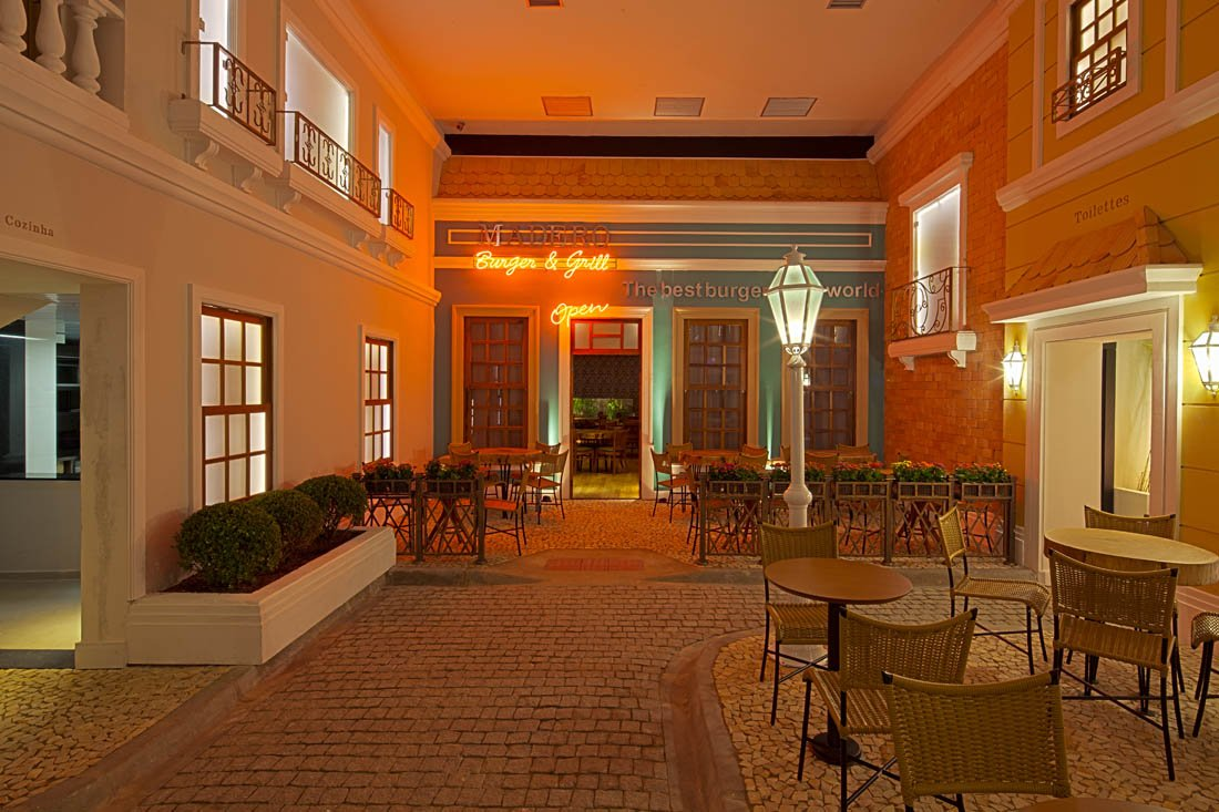 comendador guys The latest tweets from hotel comendador (@hotelcomendador): día de la madre en hotel comendador -.