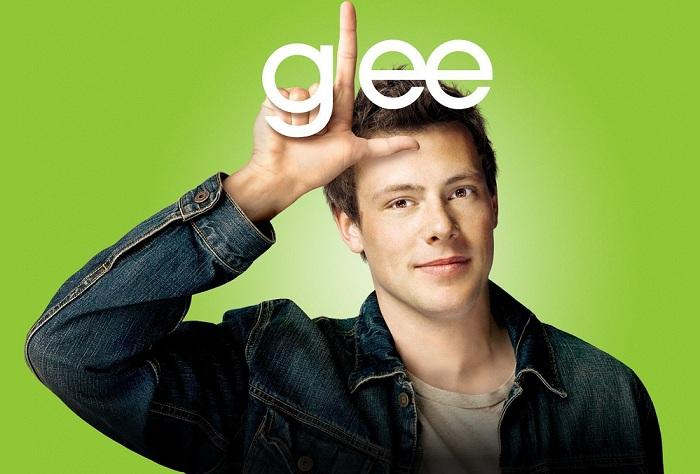 Música: Veja as músicas do tributo a Cory Monteith em Glee