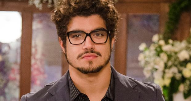 Michel Gusmão - Amor à Vida (2013)