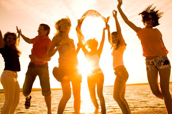 Música: Músicas para curtir o verão