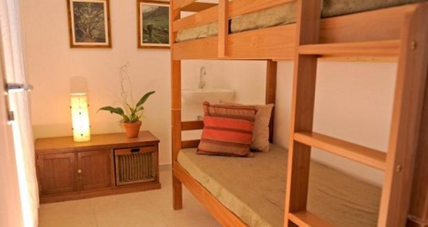 Atma Hostel