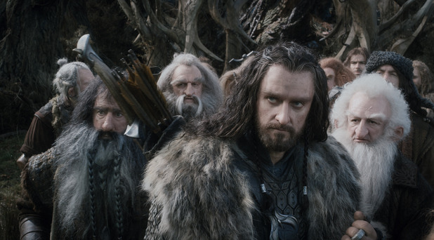 """Cinema: Melhores salas para ver """"O Hobbit – A Desolação de Smaug"""""""