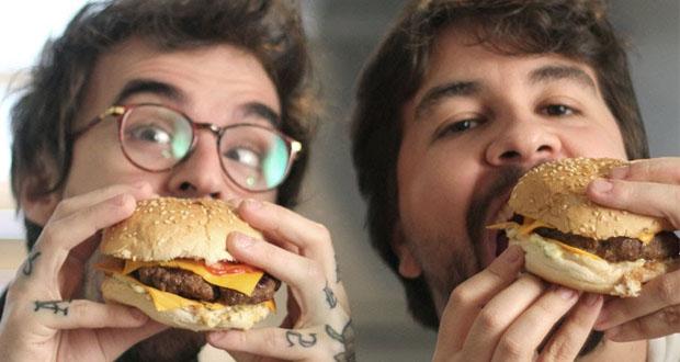 Restaurantes: 11 canais de gastronomia para seguir no Youtube