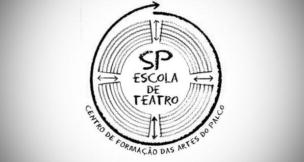 São Paulo Escola de Teatro