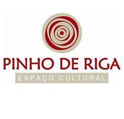 Espaço Cultural Pinho de Riga