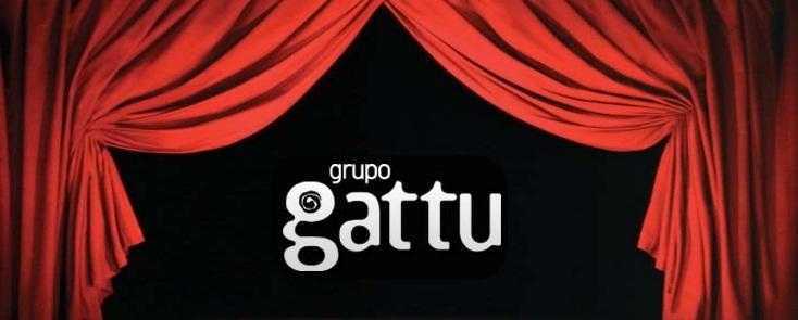 Casa e Teatro Grupo Gattu