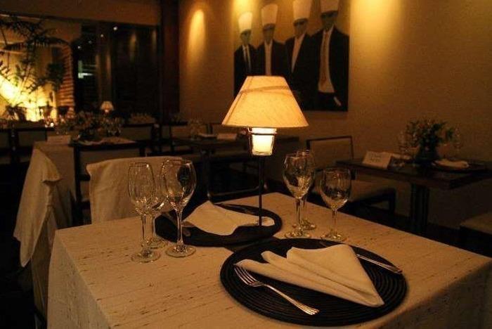 Athenas - Stream Palace Hotel