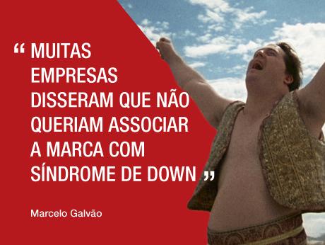 Marcelo Galvão Colegas