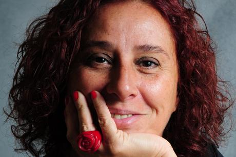 Karla Rios