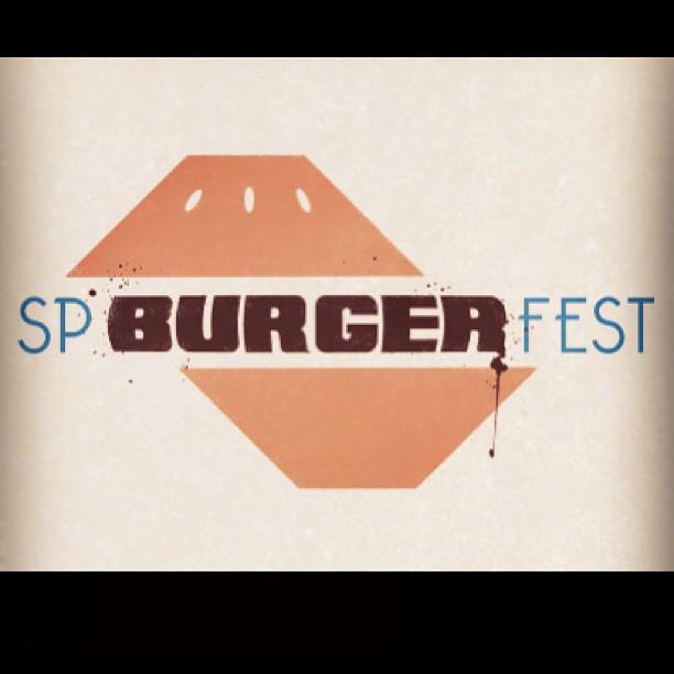 Restaurantes: SP Burger Fest acontece em maio