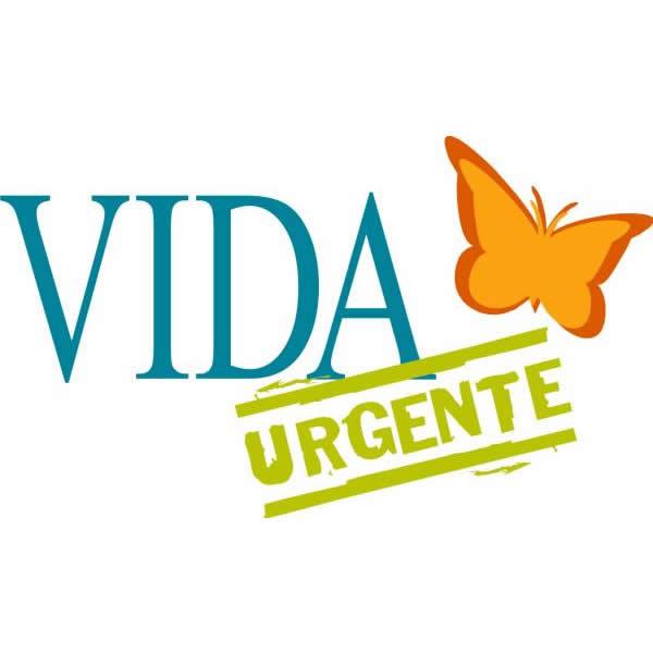 Vida Urgente - Fundação Thiago de Moraes Gonzaga