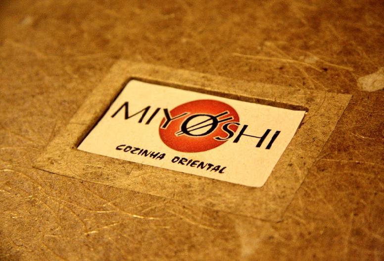 Miyoshi - Kobrasol