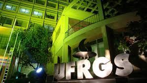 Departamento de Arte Dramática - UFRGS