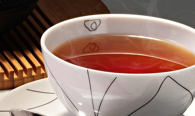 Restaurantes: Onde tomar chá em São Paulo