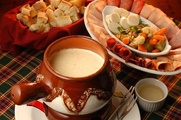caaf5604c9d Temporada Gastronômica de Inverno de Campos do Jordão - Guia da Semana