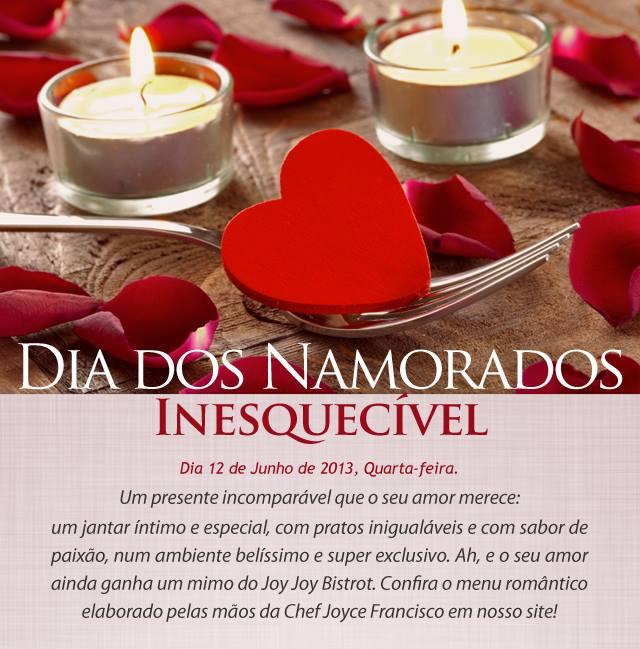 Restaurantes para o Dia Dos Namorados em Florianópolis Guia da Semana -> Decoração De Restaurante Para Dia Dos Namorados