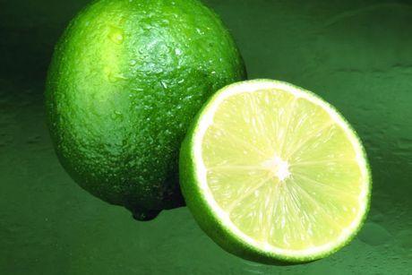 limão para o quentão de cachaça