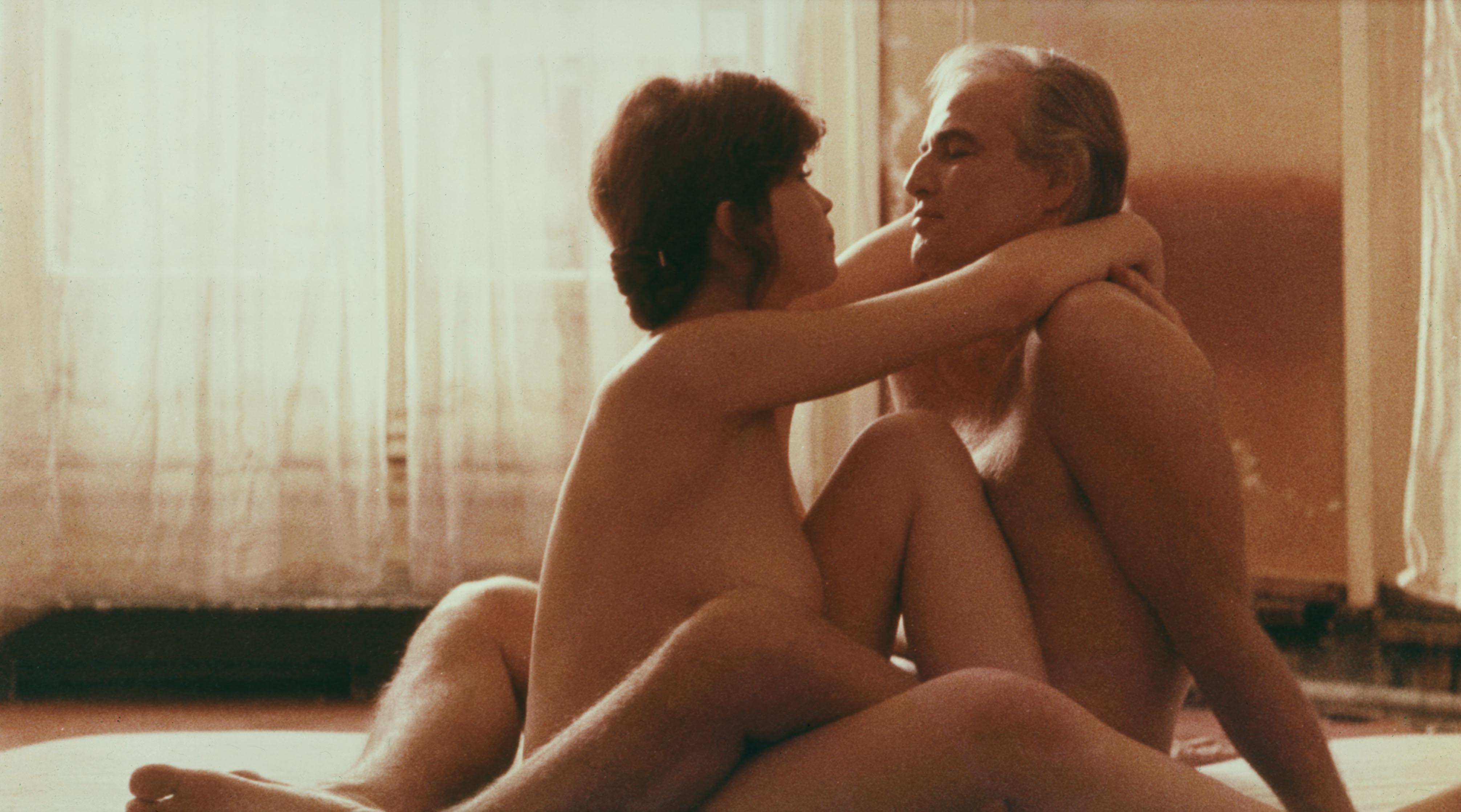 Cinema: Top 10: Melhores Cenas de Sexo no Cinema