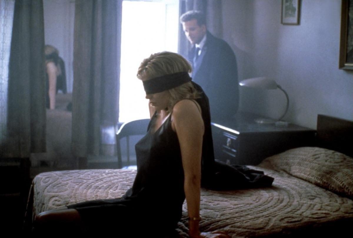 9 ½ Semanas de Amor (1986)