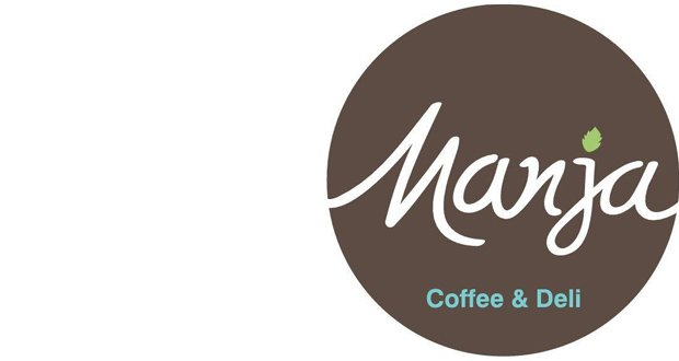 Manja Coffee & Deli