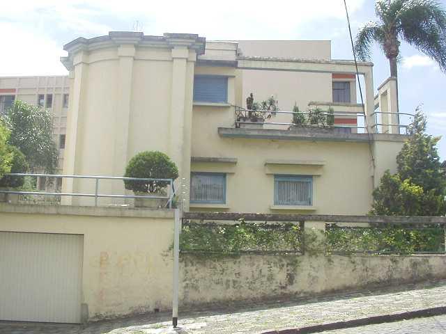 Casa Kirchgassner