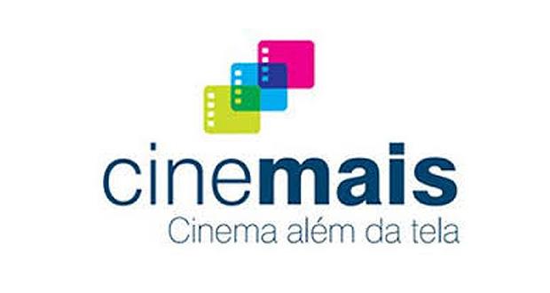 Cinemais Cuiabá