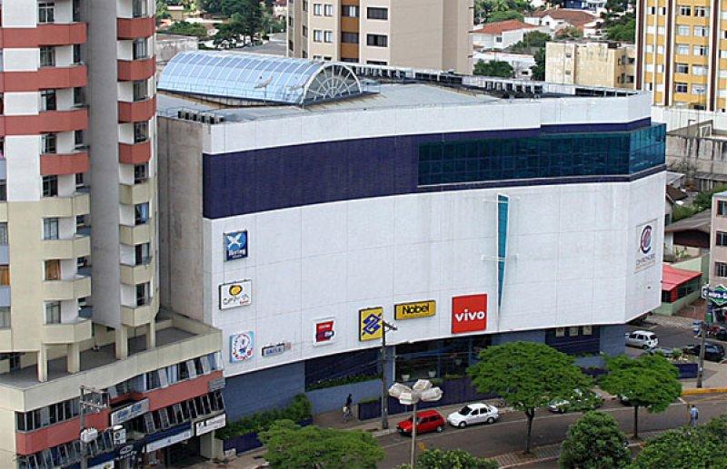 G7 Cinema Centro Norte