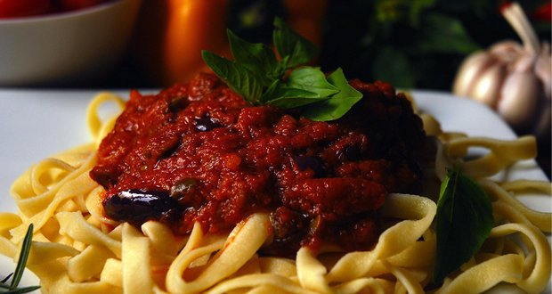 Melhores restaurantes de comida italiana em bras lia for Restaurantes de comida italiana