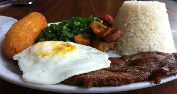 Resultado de imagem para a gastronomia  paulistana