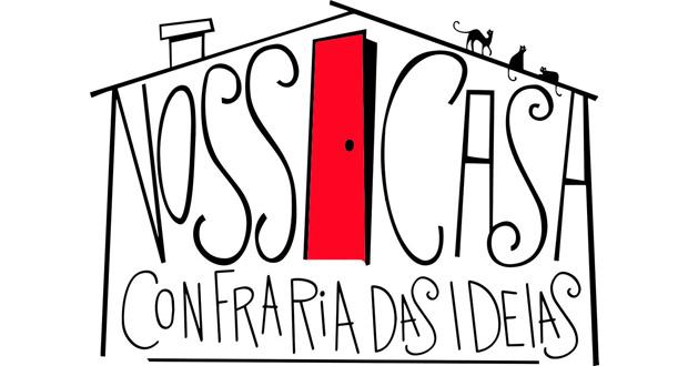 Nossacasa Confraria das Ideias