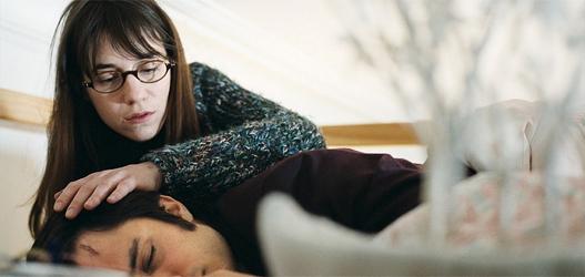 Sonhando Acordado (Michel Gondry, 2006)