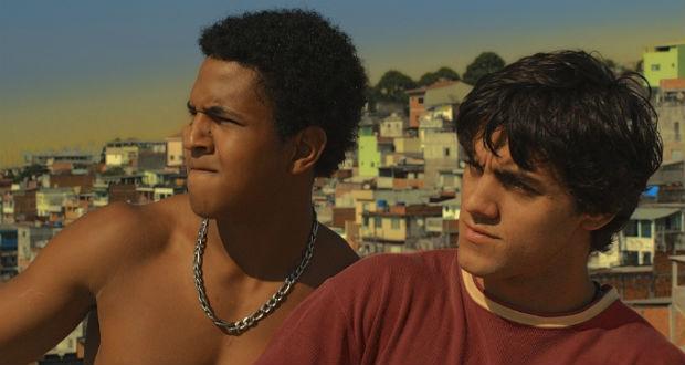 """Cinema: """"Na Quebrada"""" leva aos cinemas a realidade da periferia de São Paulo"""