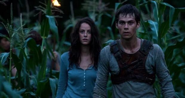 Os melhores filmes de ficção científica de 2014 - Guia da Semana