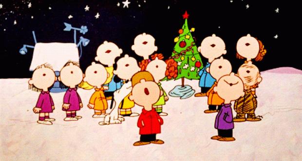 Música: Melhores músicas de Natal em 2014