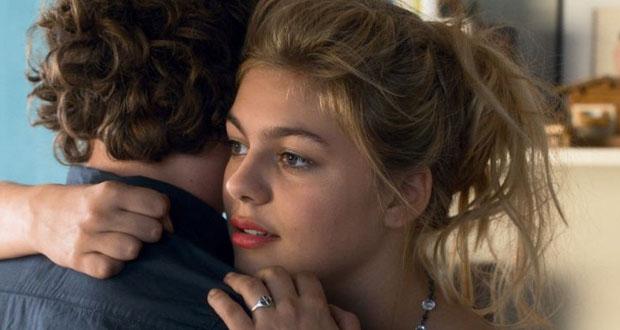 """Cinema: """"A Família Bélier"""": um filme para fugir do óbvio"""