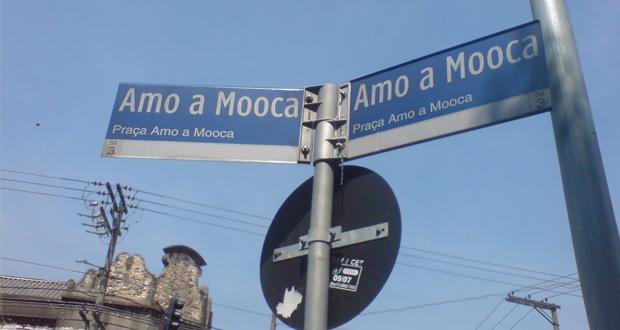 Na Cidade: Moocarnaval 2014