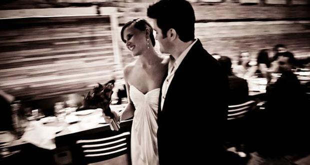 Restaurantes: Restaurantes para comemorar o casamento