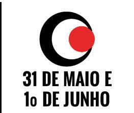 virada cultural paulista 2014