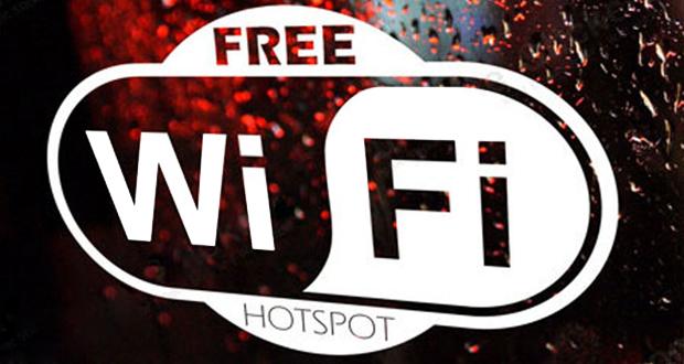 Bares com Wi-Fi livre em São Paulo