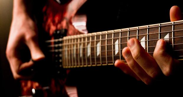 Música: 11 versões Rock 'n' Roll de músicas de amor